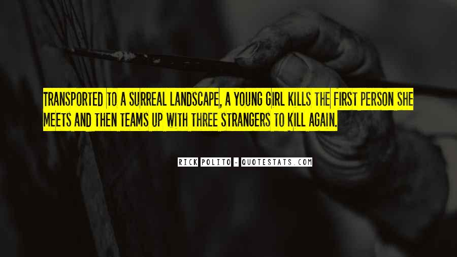 Stenbill Quotes #485022