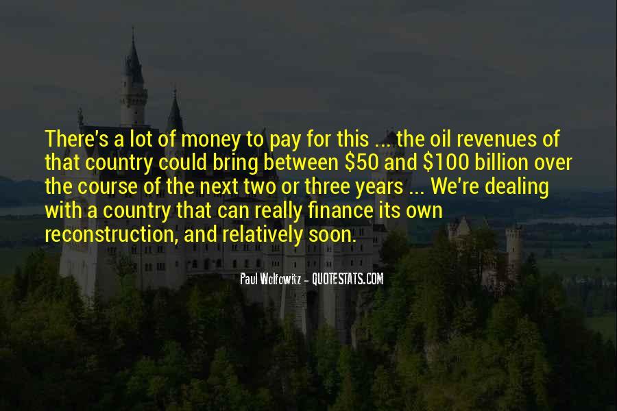 Stepanov Quotes #226219