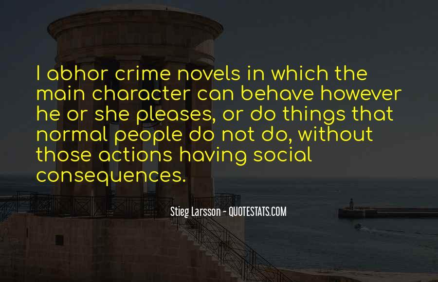 Stepanov Quotes #469023