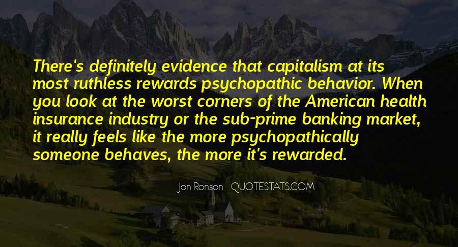 Stepanov Quotes #822377