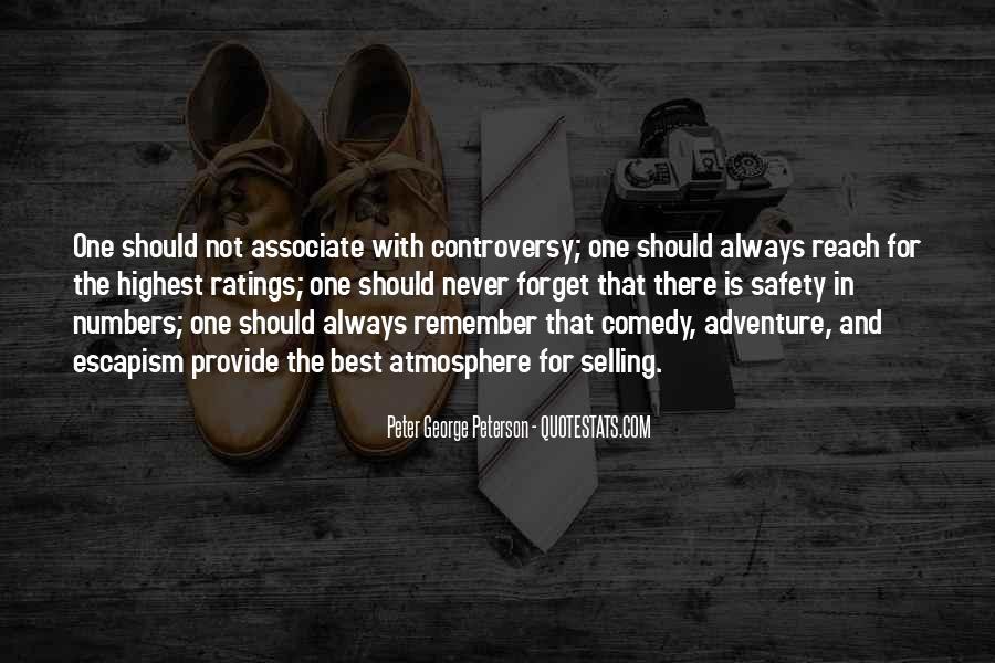 Stepparent Quotes #1243995