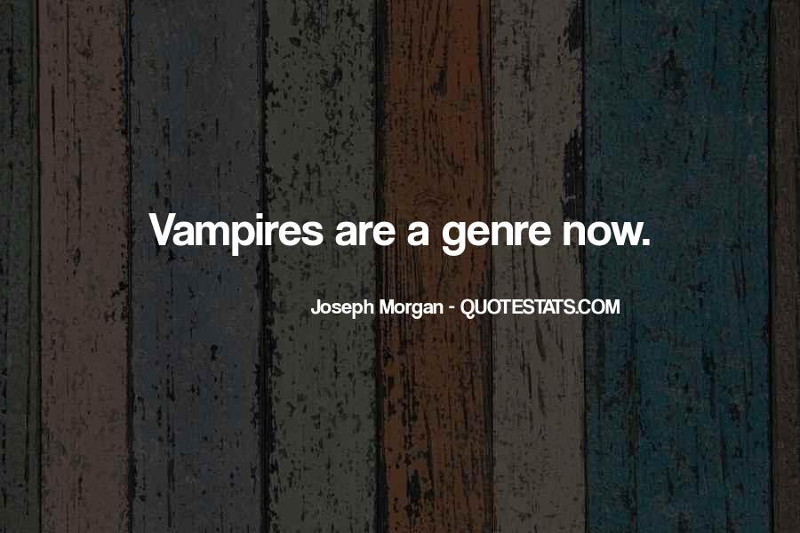 Stepparent Quotes #587889