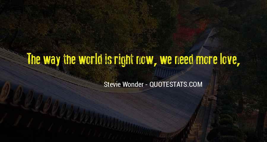 Stepparenting Quotes #877517