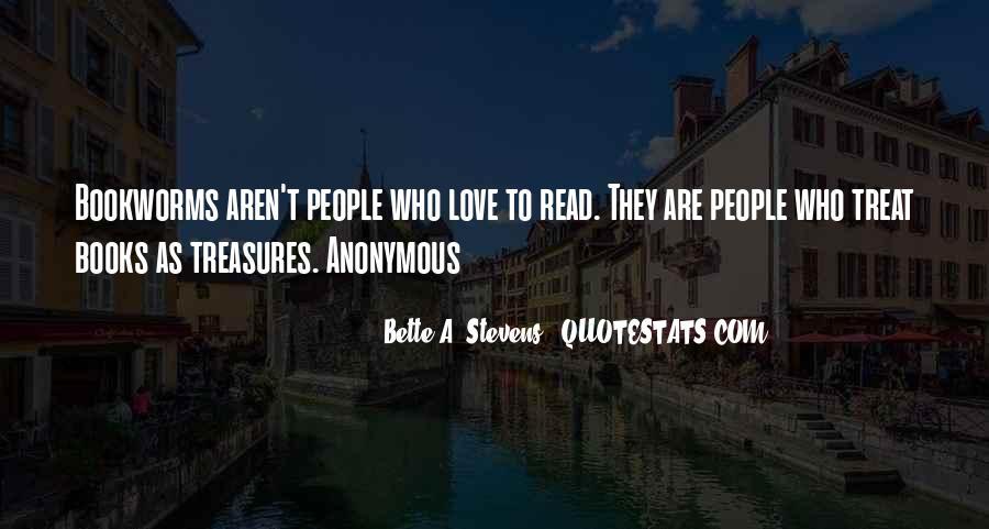 Stevens's Quotes #138648