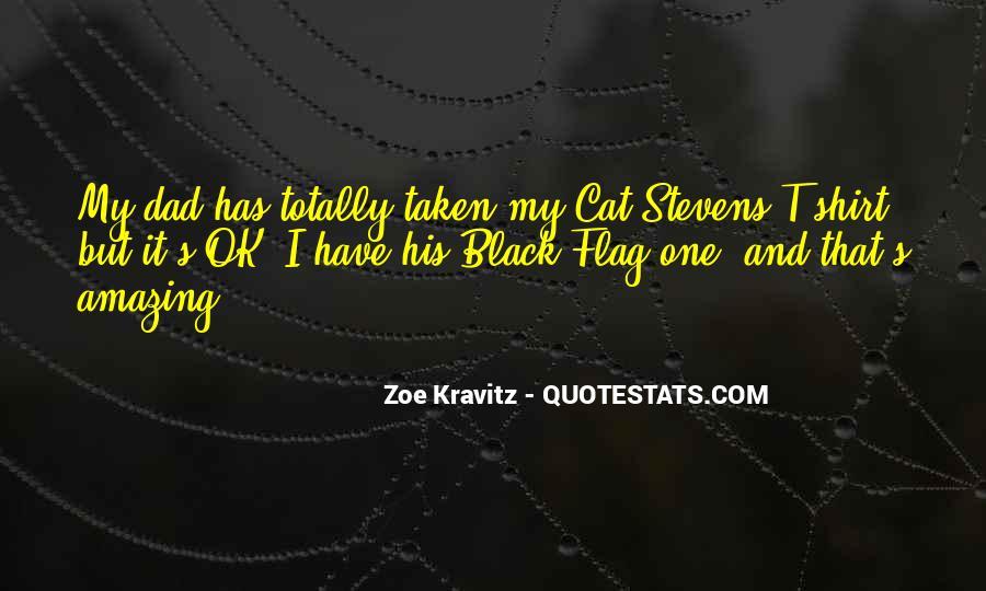 Stevens's Quotes #346351
