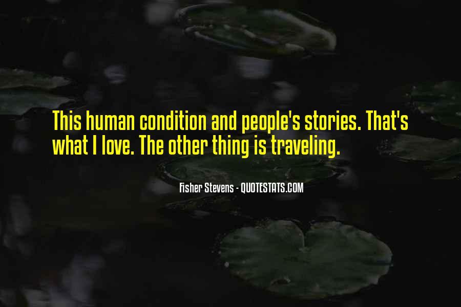Stevens's Quotes #46043