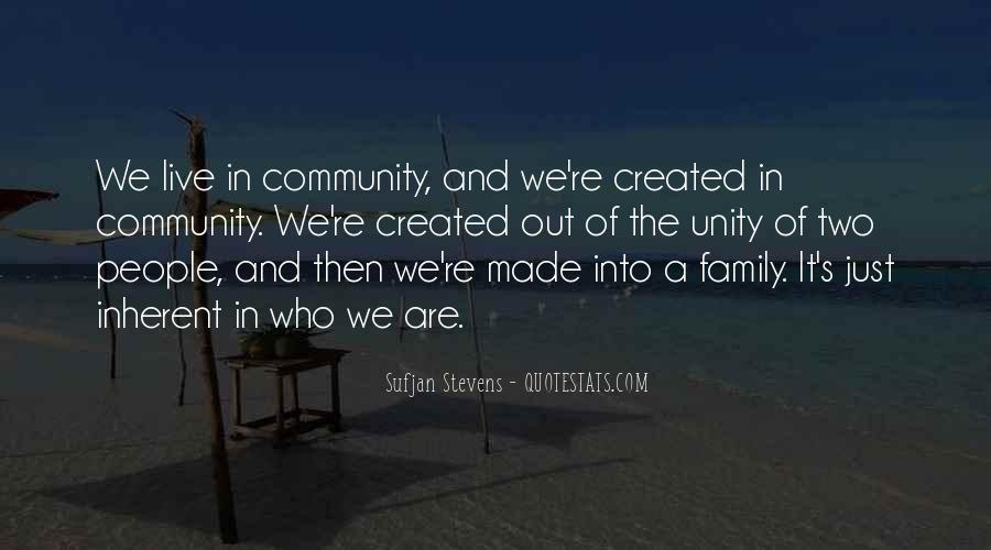 Stevens's Quotes #54670