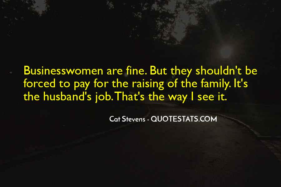 Stevens's Quotes #719643