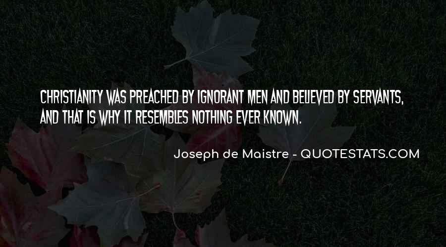 Stiefel Quotes #568198