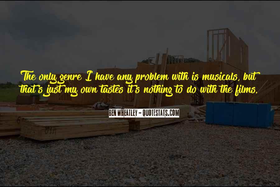 Stiggy Quotes #401241