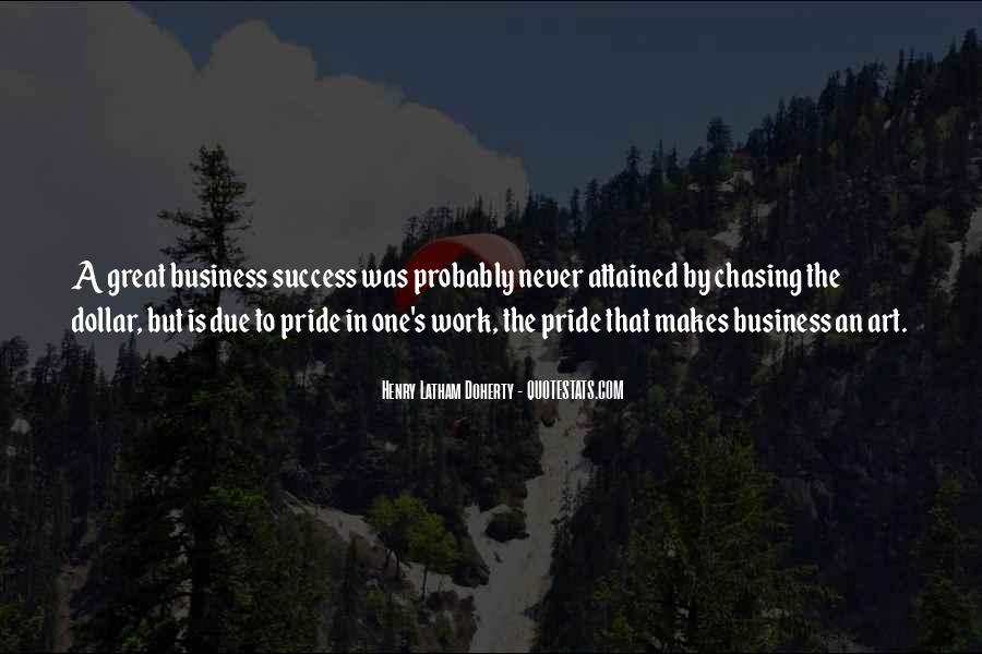 Stilgar Quotes #1316610