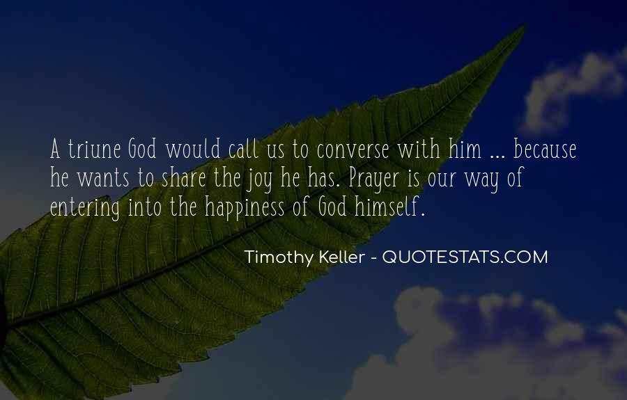 Stilgar Quotes #897066