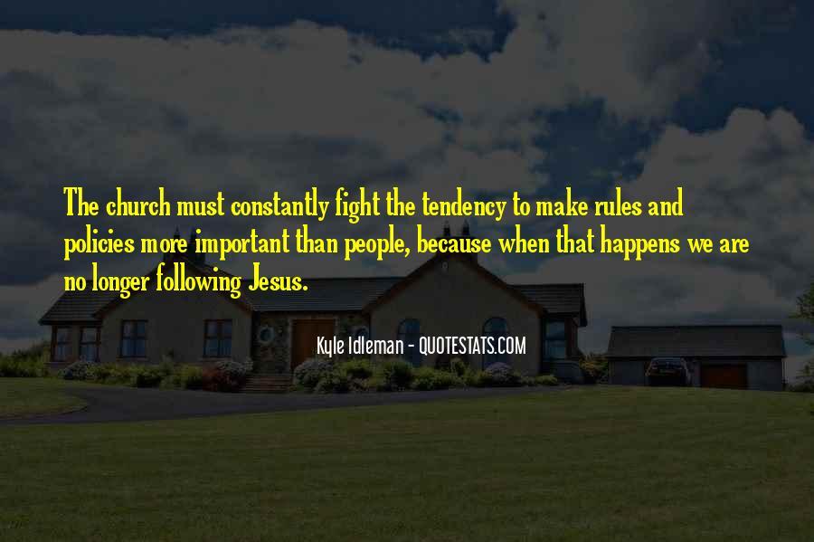 Stimulator Quotes #1107298