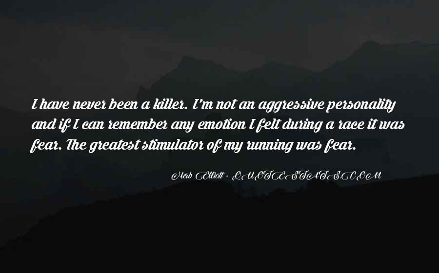 Stimulator Quotes #1810613