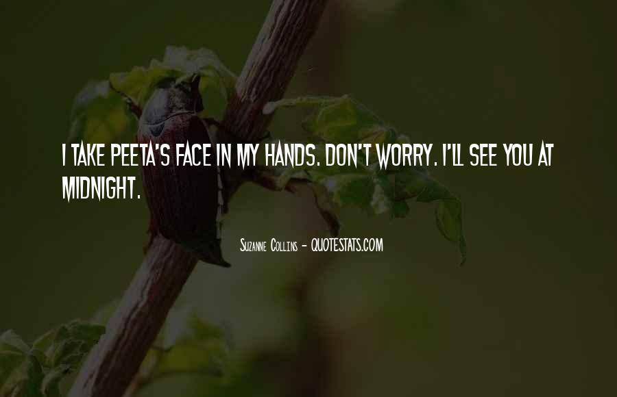Stirringofbirds Quotes #979228
