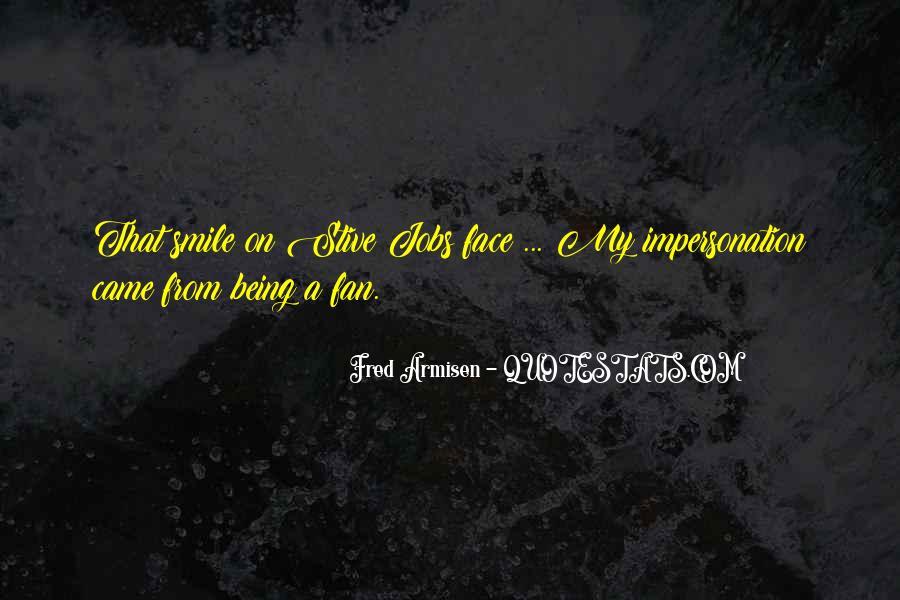 Stive Quotes #1196176
