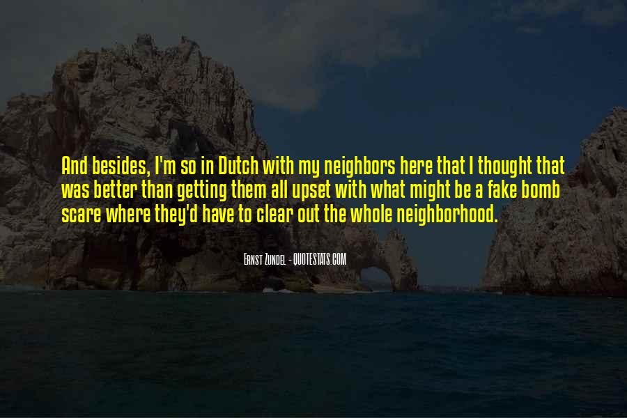 Stive Quotes #205112