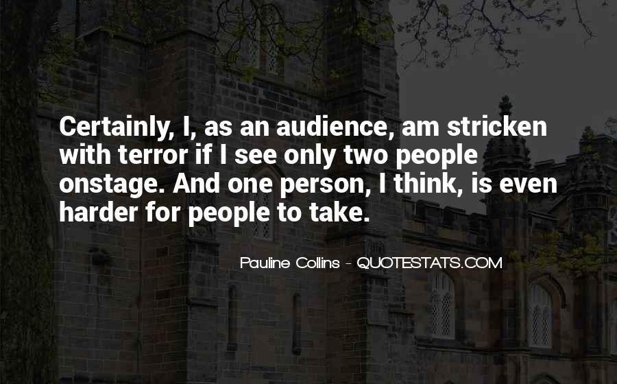 Stive Quotes #359483