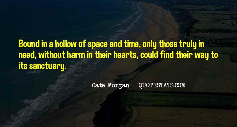 Stive Quotes #944608