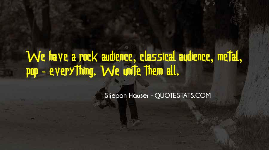 Stjepan Quotes #488253