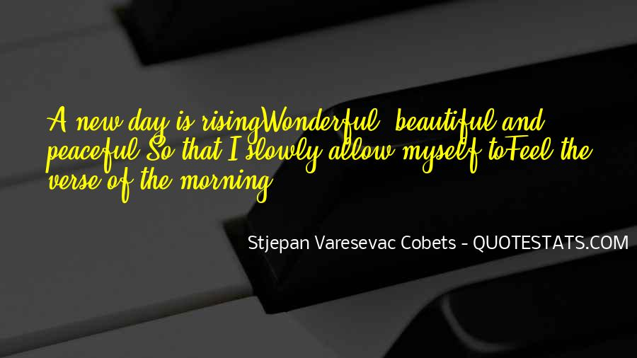Stjepan Quotes #524379