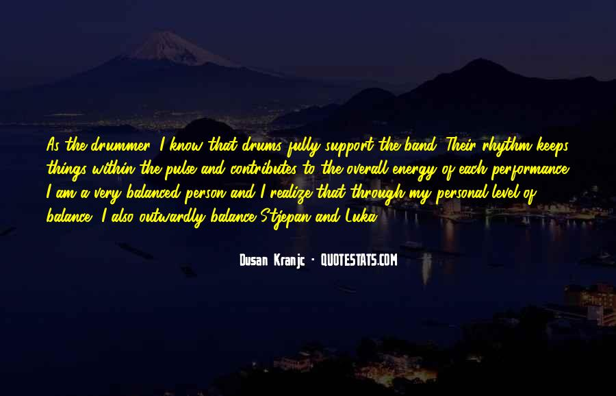 Stjepan Quotes #687101