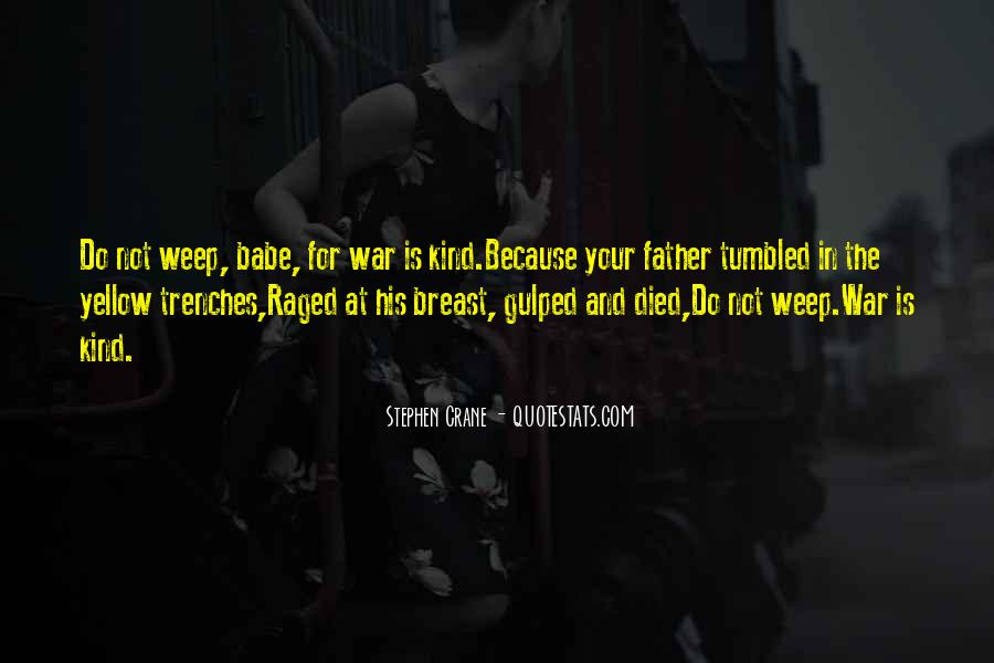 Stoichiometric Quotes #653536