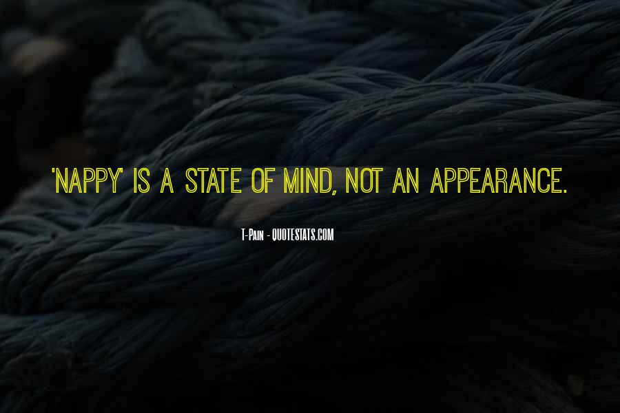 Stoichiometric Quotes #972772