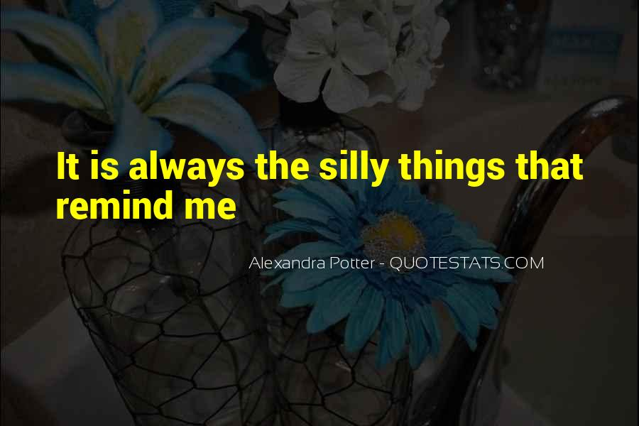 Stolarsky Quotes #100752