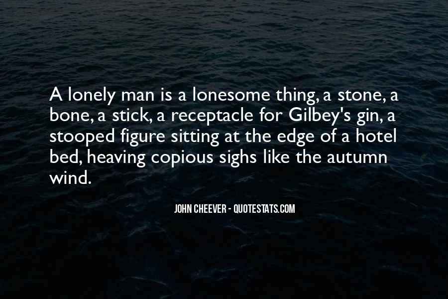 Stooped Quotes #1306979