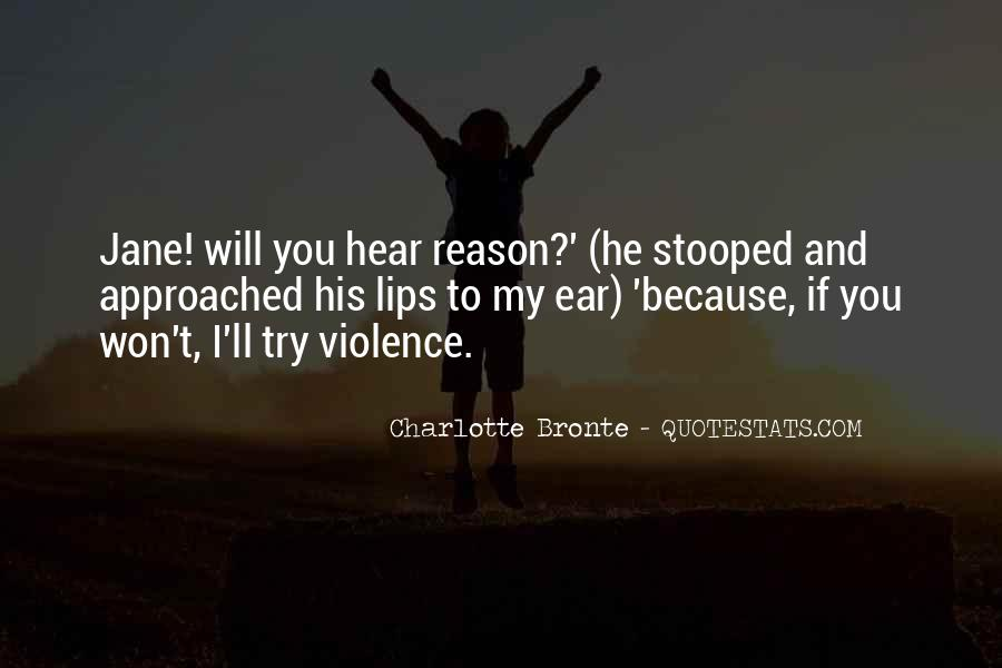 Stooped Quotes #1565419