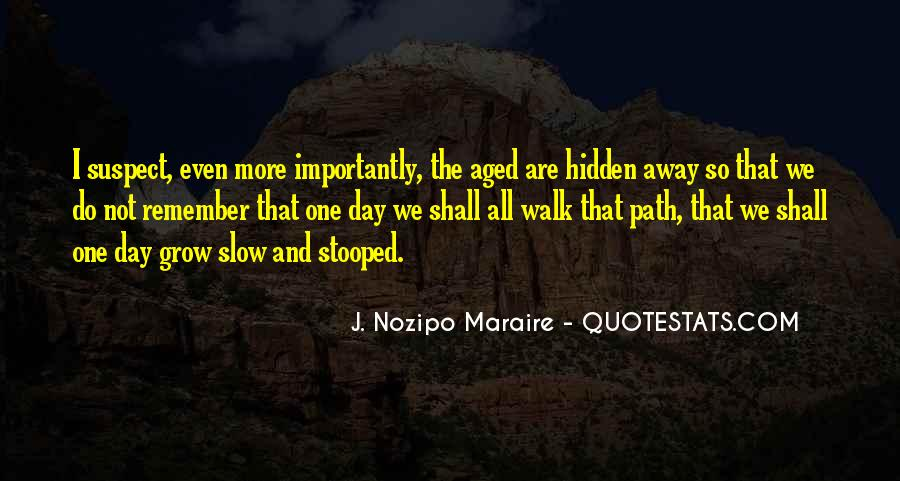 Stooped Quotes #1660590