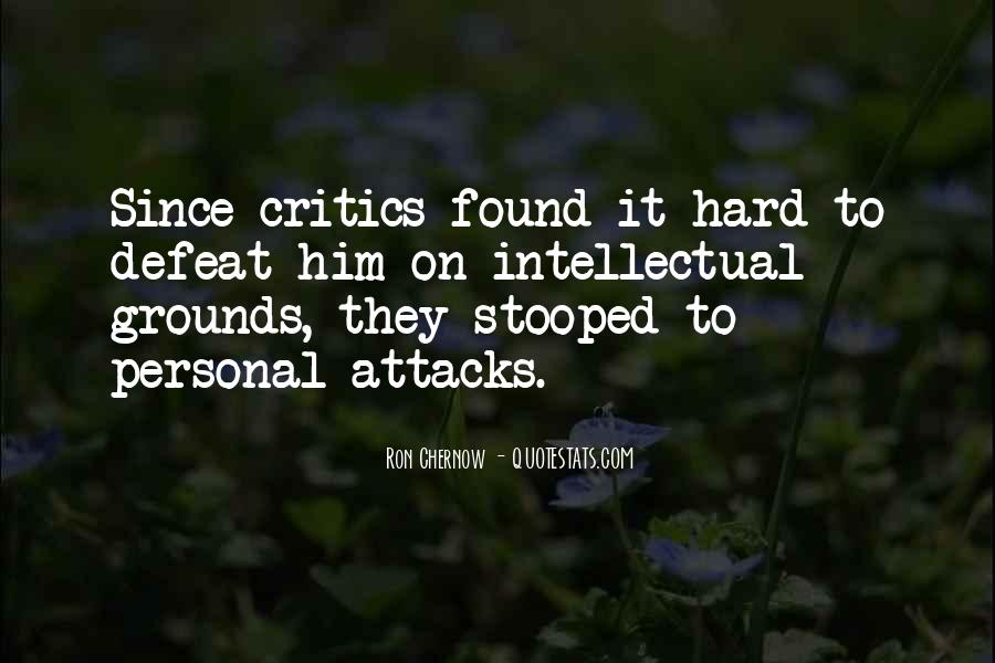 Stooped Quotes #1730337