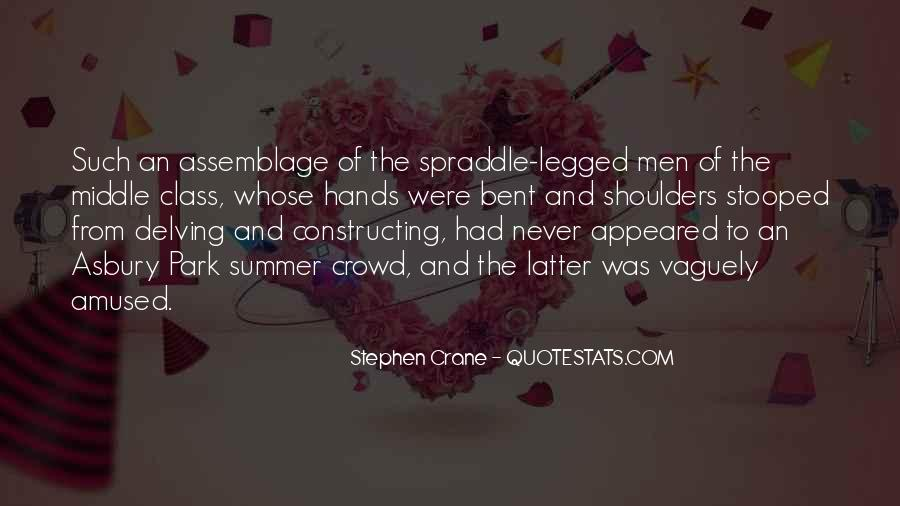 Stooped Quotes #226239