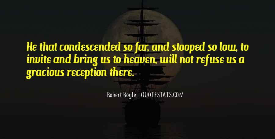 Stooped Quotes #649378