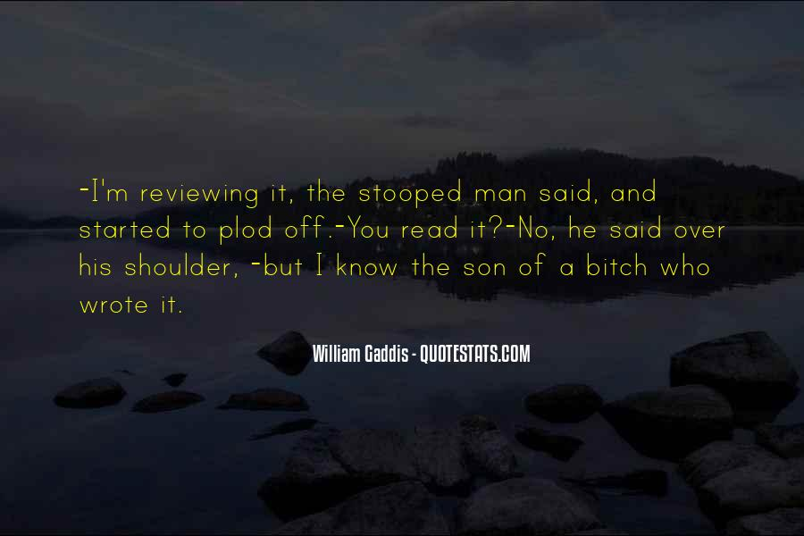Stooped Quotes #768632
