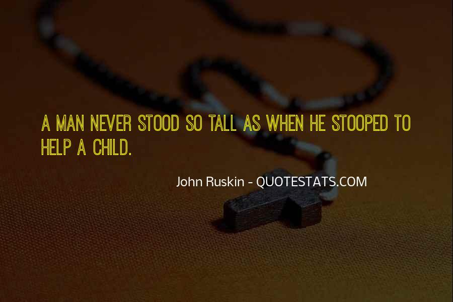 Stooped Quotes #844798