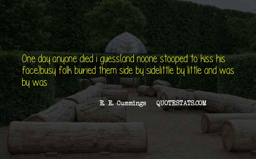 Stooped Quotes #950984