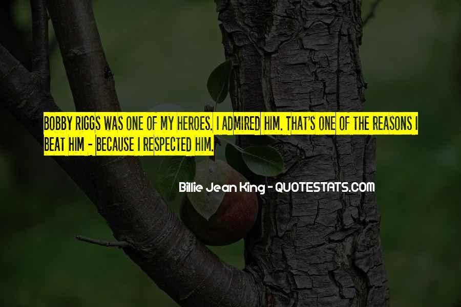 Stopovers Quotes #171335