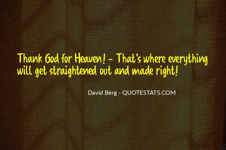 Straightened Quotes #1013369
