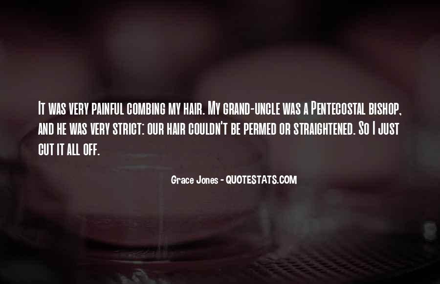 Straightened Quotes #1166184