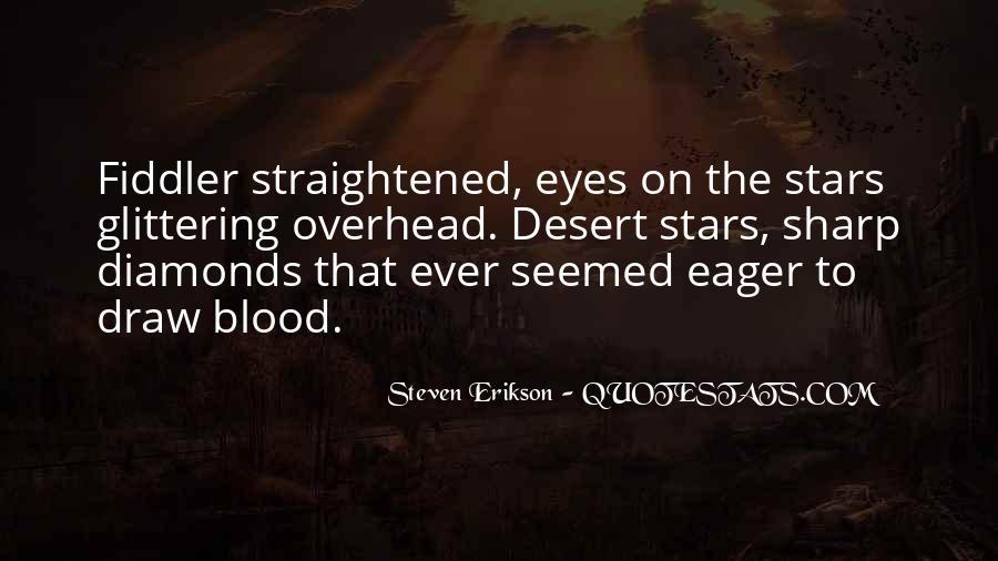 Straightened Quotes #1610572