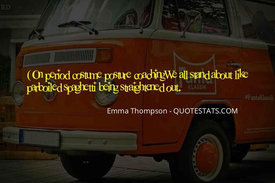 Straightened Quotes #943583