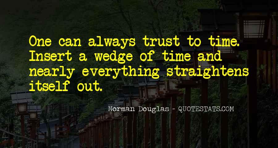 Straightens Quotes #1638873