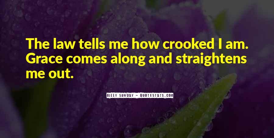 Straightens Quotes #23201