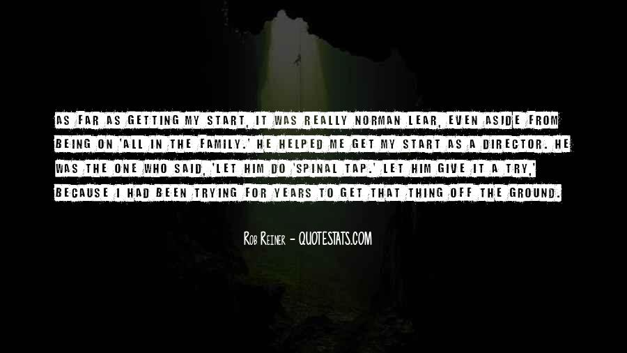 Straightens Quotes #380348