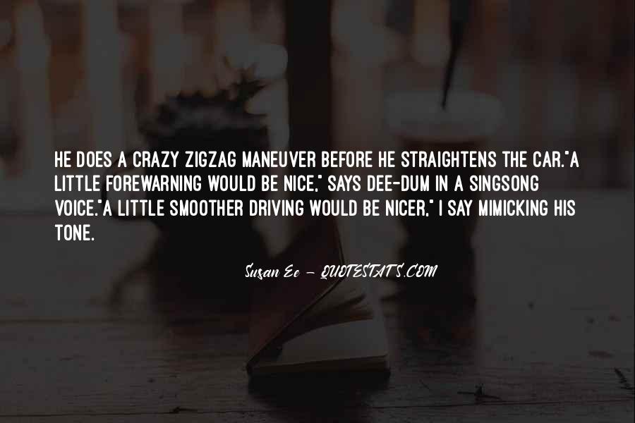 Straightens Quotes #539810
