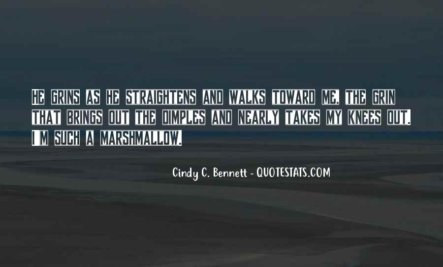 Straightens Quotes #862906
