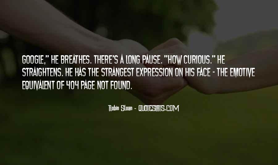 Straightens Quotes #910694