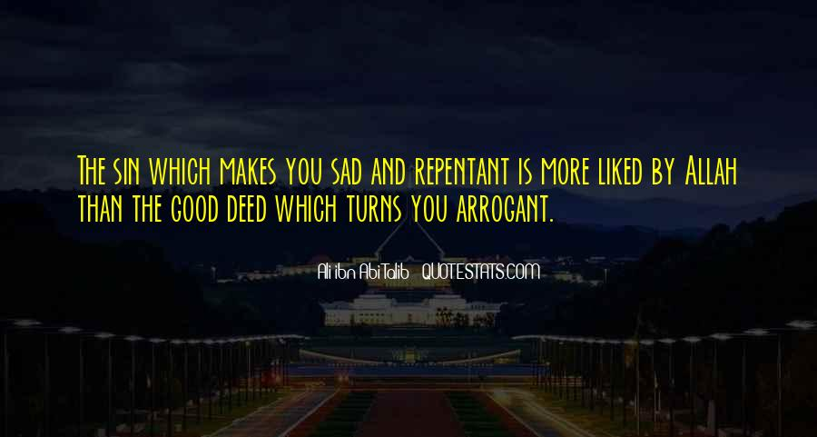 Quotes About Forgetting Your Old Friends #1784236